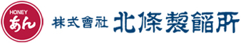 HOJO-SEIANSHO Co.,Ltd.